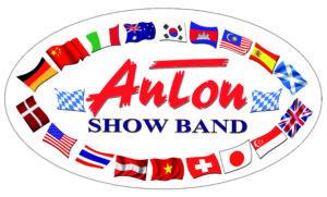 Logo AnTon 2017